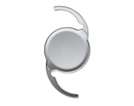 Tecnis 1-piece toric multifocal ZMT