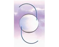 Eyecryl Plus - 600